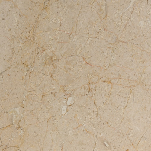 Marble & Granite