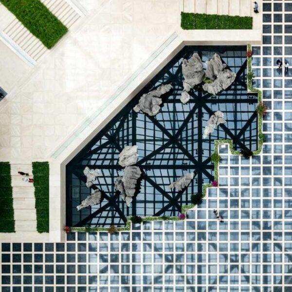 Bank of China - Beijing